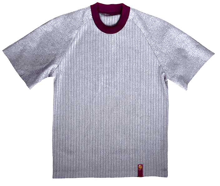 Autumn Tee Darjeeling Shirt